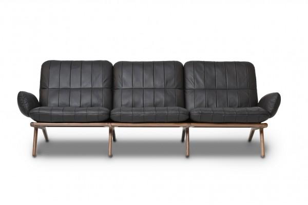 DS-531 Sofa