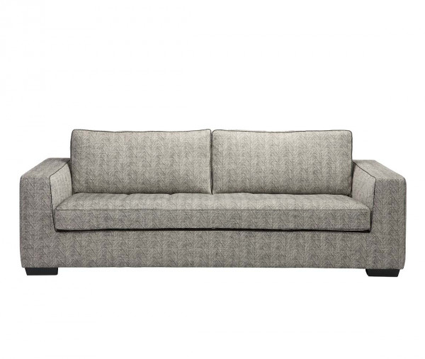 GATSBY GREAT Sofa