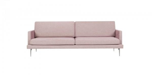 LUDVIG Sofa