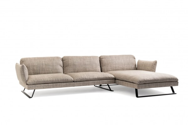 HEAVEN Sofa Anbau