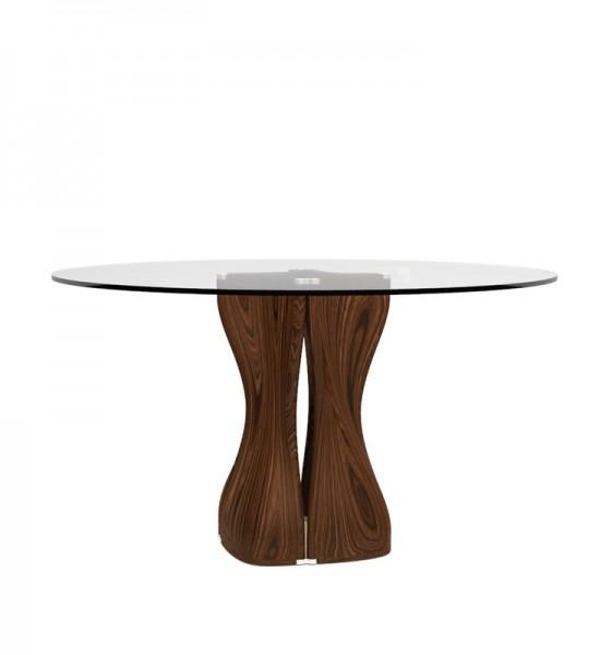 MAC'S TABLE216