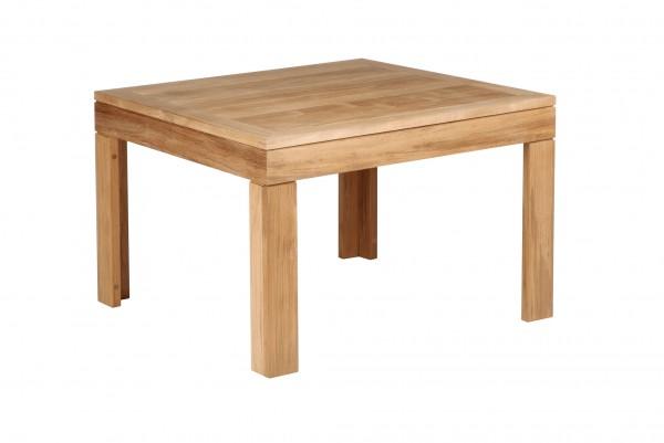 LINEAR Side Table 76