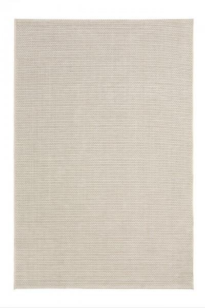 Carpet Premium Laguna