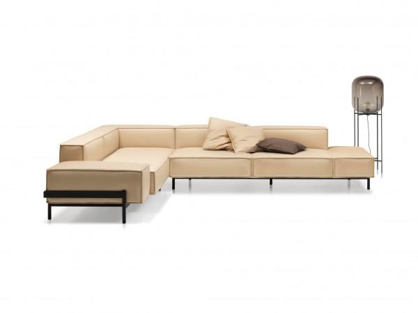 DS-22 Sofa Anbau