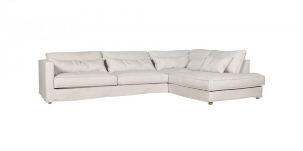 CLOUD Sofa Anbau