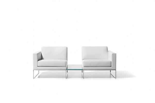 DS-160 Sofa Anbau