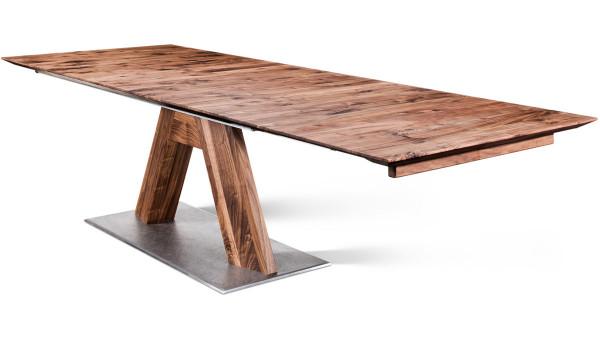 A Tisch
