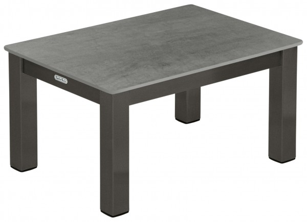 EQUINOX Low Lounger Table
