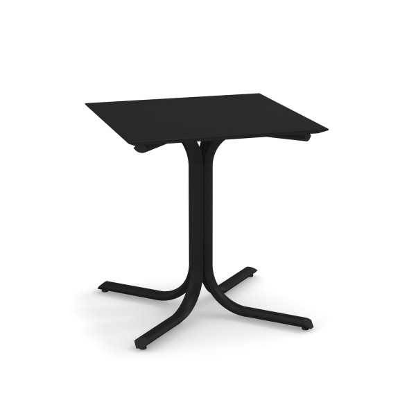 Table System 1161