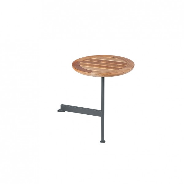 LAYOUT Side Table 40