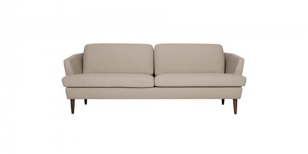 TIMJAN Sofa