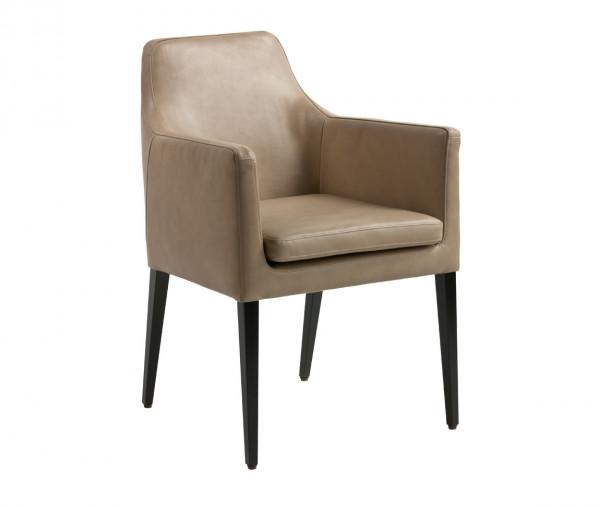 Allegra Stuhl