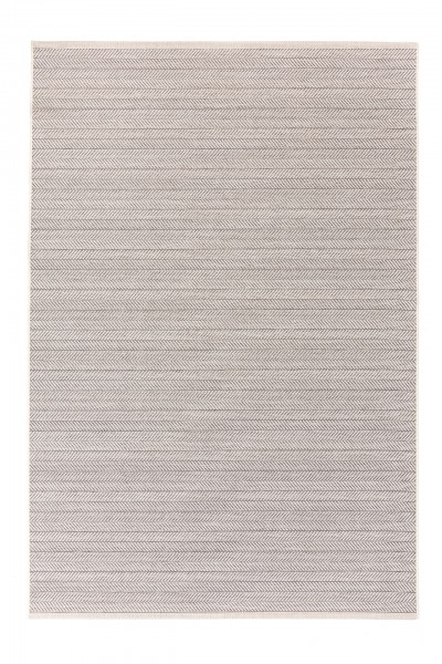 Carpet Rylander