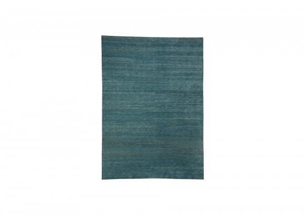 Anga Teppich Legends of Carpets Walter Knoll