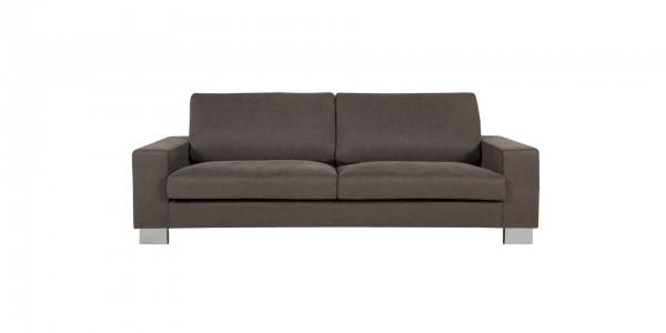 QUATTRO Sofa