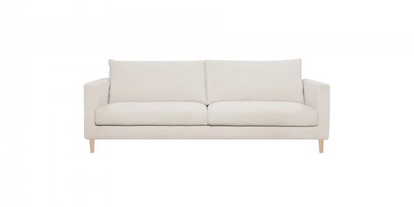 BIANCA Sofa