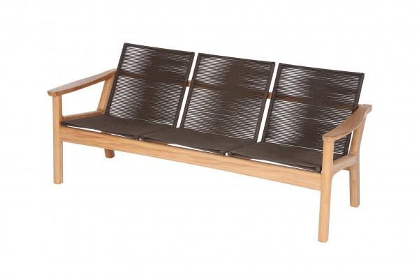 MONTEREY 3-Sitzer Sofa