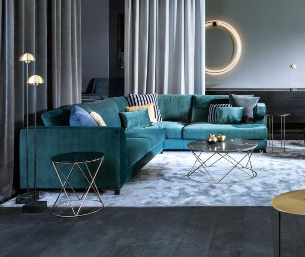 MAXWELL Sofa Anbau