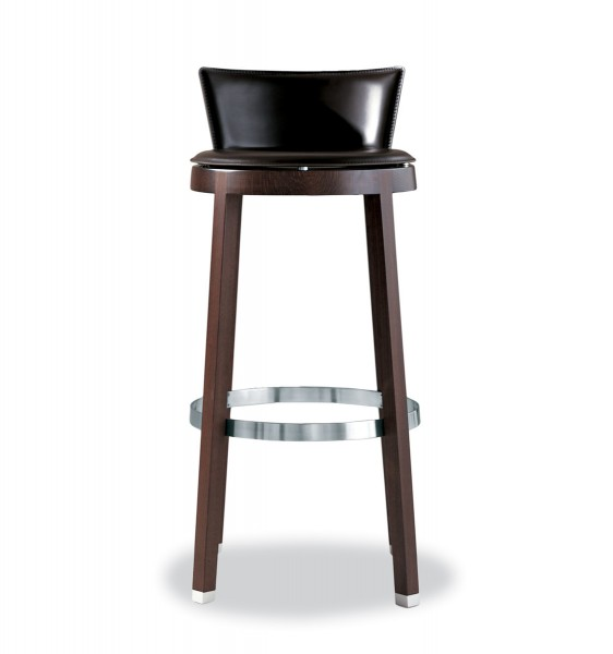 SELLA STOOL 290