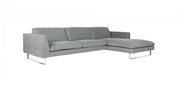 TOKYO Sofa Anbau