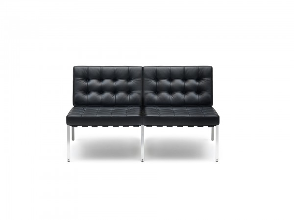 KT-221 Sofa