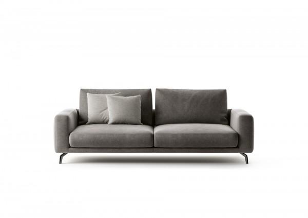 Sofa Lione