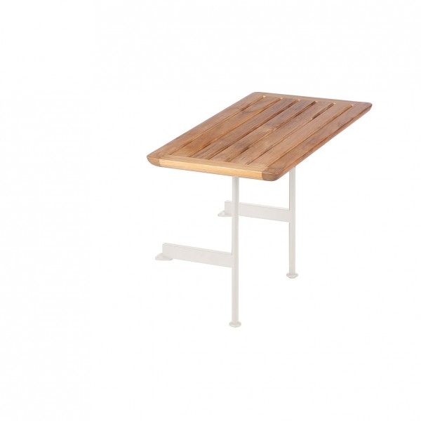 LAYOUT Side Table 80