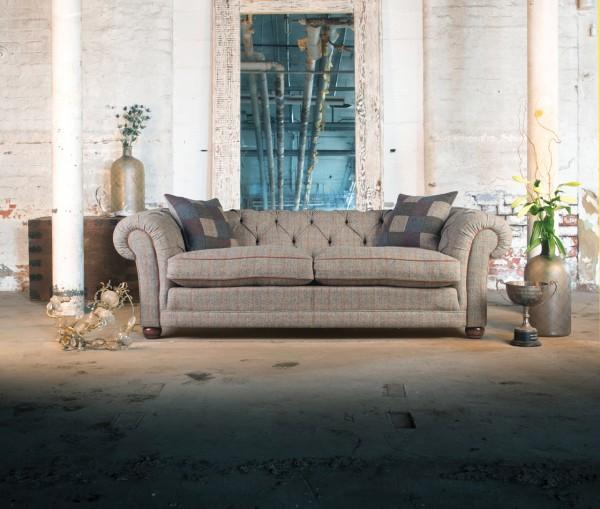 CASTLEBAY Sofa