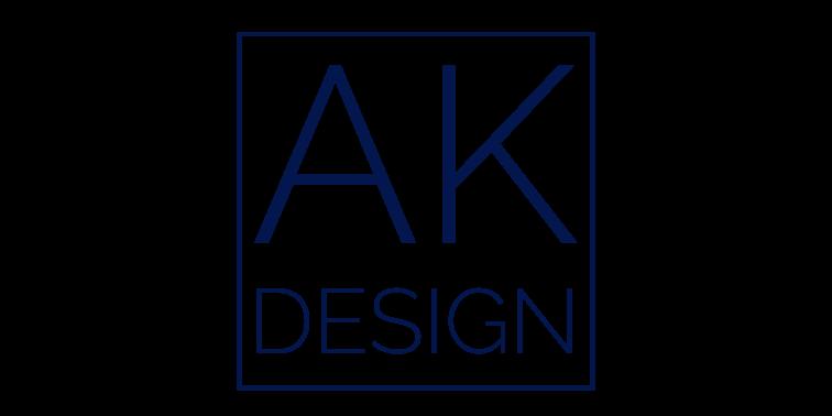 AK Design