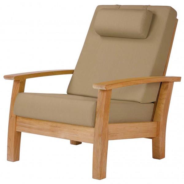 HAVEN Reclining Armchair