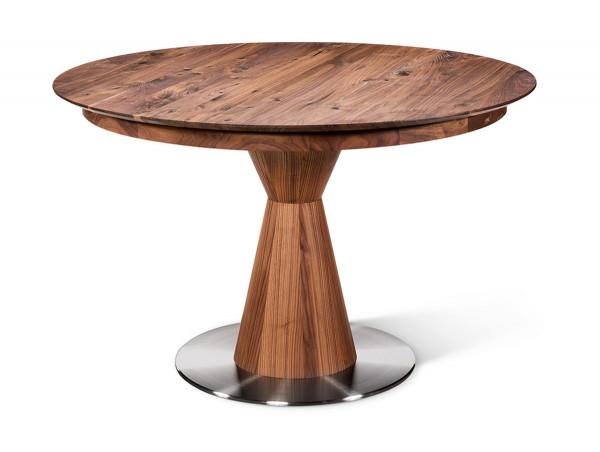 RADON Tisch