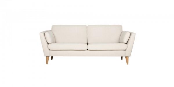MYNTA Sofa