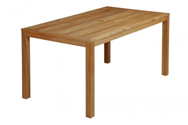 LINEAR Dining Table 150