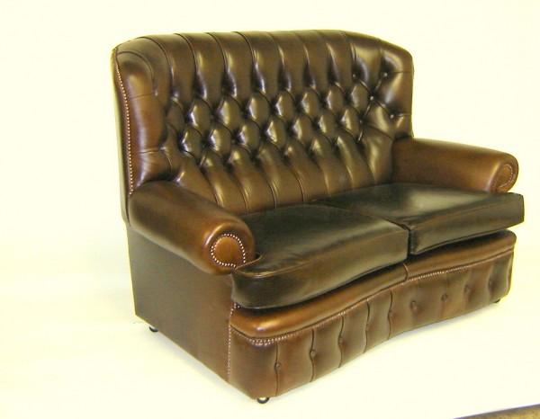 Brookhouse 2-Seater Sofa