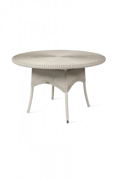 SAFI Dining Table DIA 120