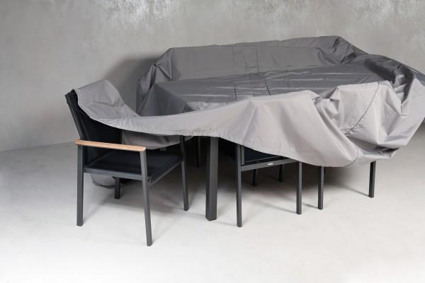 Schutzhülle für Tisch 3m