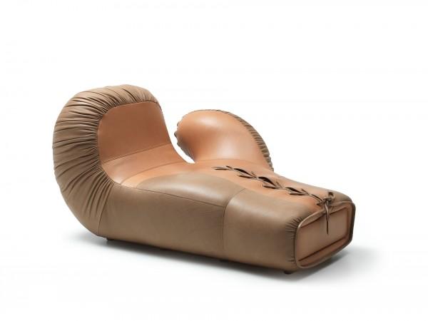 DS-2878 Sofa