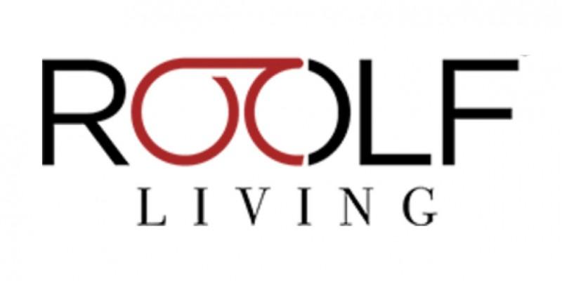 Roolf Living