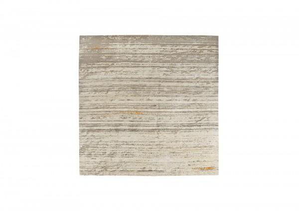 Limbika Teppich Legends of Carpets Walter Knoll