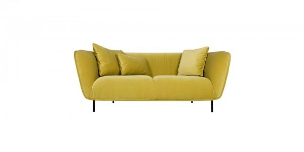 MAJA Sofa