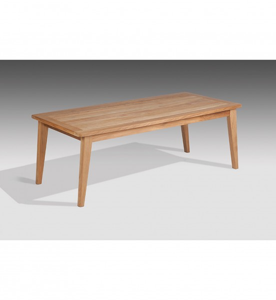 CHESAPEAKE Low Table