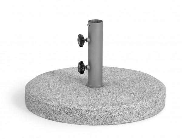 Bodenplatten Granit, geflammt