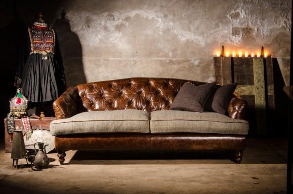 DALMORE Sofa